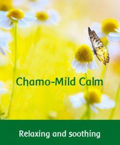 Chamo-Mild Calm
