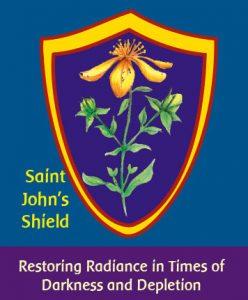 St. John's Shield