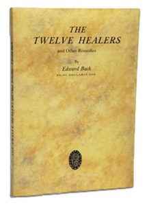 facsimile edition of the 12 healers book