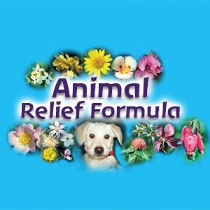 Animal Relief Formula