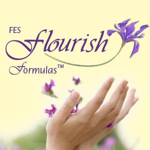 Flourish Formulas